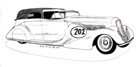 Lid 43331284 furthermore Page 11 further Muscle Car Coloring Pages besides Muscle Car Coloring Pages likewise Muscle Car Coloring Pages. on 1949 mercury street rod